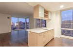 Exquisite 2 BD / 2 BA in Battery Park City. NO FEE l